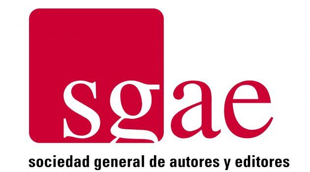 El Ministerio de Cultura recurre el Auto de la Audiencia Nacional sobre la SGAE