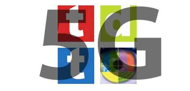 El Gobierno aprueba el Plan Técnico de la TDT