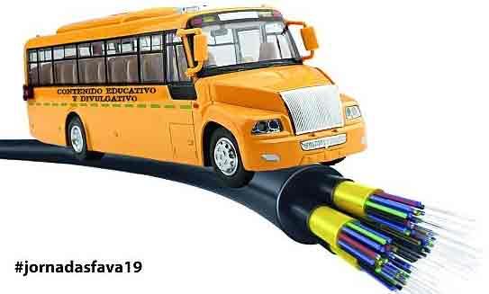 AVA organiza unas jornadas sobre contenido audiovisual educativo y divulgación en la red