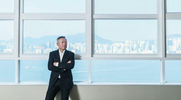 Dr. Man-Nang Chong