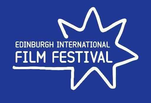 El cine español protagoniza el Festival Internacional de Cine de Edimburgo