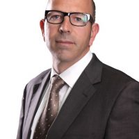 Auren incorpora a su oficina de Barcelona la división de software de Advancegroup