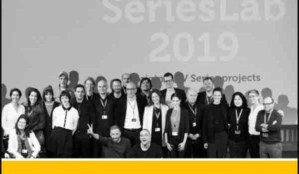 El próximo 9 de julio finaliza el plazo para participar en SeriesLab Europe