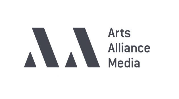 Christie y Arts Alliance Media llegan a un acuerdo de reventa global