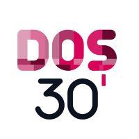Globomedia asciende al primer puesto del ranking en el Informe de Producción de Dos30′