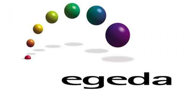 EGEDA recurrirá la sentencia del caso Series Yonkis por la que se absuelve a sus administradores
