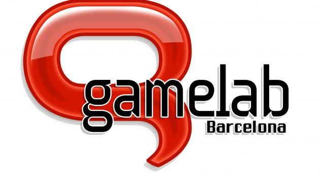 Gamelab 2019 se pone en marcha en Barcelona