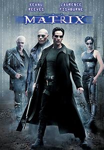Matrix (Reestreno)
