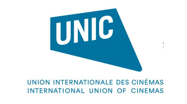 UNIC lanza la tercera edición de la mentoría del Women's Cinema Leadership