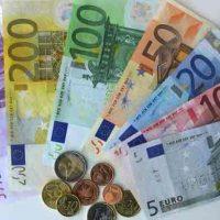 El Gobierno aprueba ayudas a la producción por 35 millones de euros