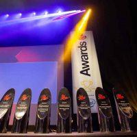 IBC 2019 desvela la shortlist del Young Pioneer Award