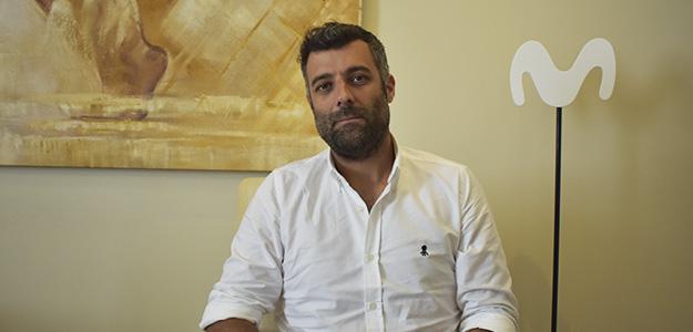 """Nacho Carretero: """"Ninguna prueba demuestra la culpabilidad de Pablo Ibar, lo normal sería que pudiera irse a su casa"""""""