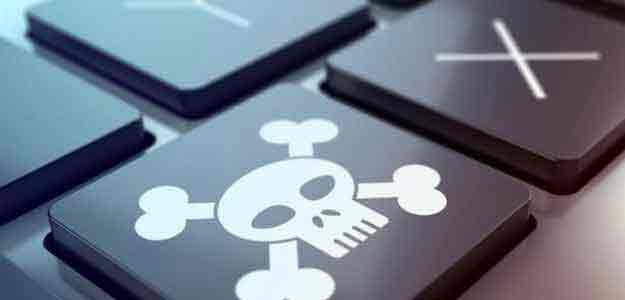 Tanto para la lucha contra la piratería: Se revalida el cierre de la web grantorrent.com