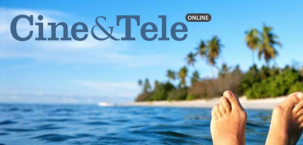Nuestro servicio de Newsletter se va de vacaciones de verano