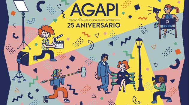 AGAPI presenta su renovada página web