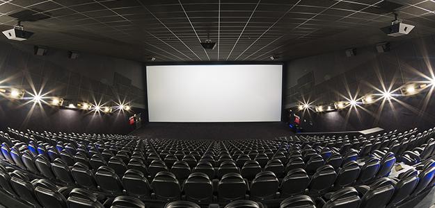 La exhibición cinematográfica, de nuevo al servicio de los espectadores