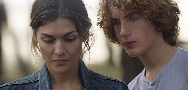 'Madre' de Sorogoyen participará en Venecia 2019 e inaugurará el Festival de Sevilla