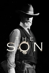 The Son (T2)