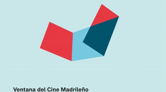 La Ventana del Cine Madrileño 2019 triplica su participación y publica los 20 proyectos seleccionados