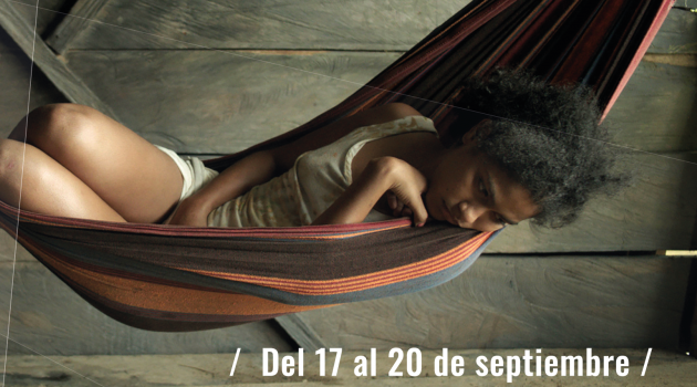 Los financiadores del cine español y productores independientes dialogarán en un encuentro durante el 3XDOC