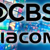 ViacomCBS, nombre de la fusión de Viacom y CBS