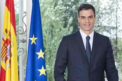 Pedro Sánchez clausurará el encuentro de Ametic