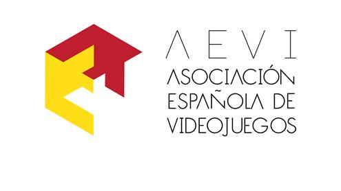 España se coloca en el 'top ten' mundial en el consumo de videojuegos con 16 millones de jugadores