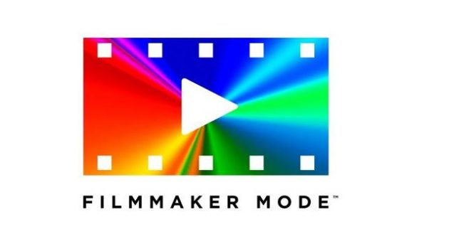 La UHD Alliance pone de acuerdo a Hollywood para la llegada de 'Filmmaker Mode'