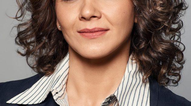 The Mediapro Studio incorpora a Juliana Barrera como Directora de Contenidos en Colombia