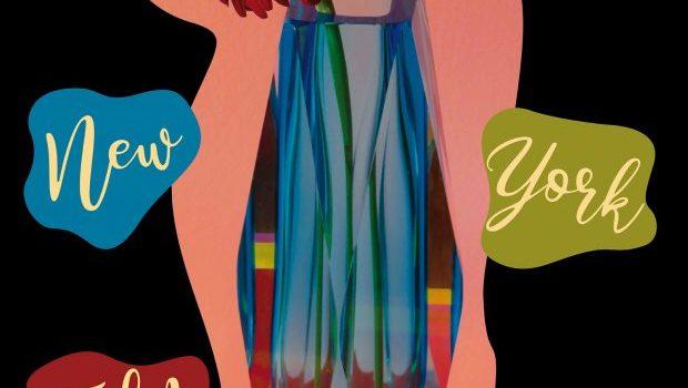 Pedro Almodóvar, encargado de diseñar el cartel del Festival de Cine de Nueva York