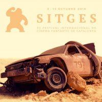 Sitges Cocoon acoge en su programa la vanguardia de la realidad virtual