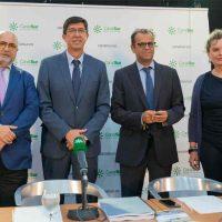 Andalucía Film Commission atendió 1.447 rodajes el pasado año