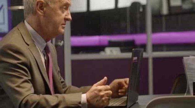TVE, TV3 y Focus Audiovisual ya graban en castellano y catalán 'El crédito'