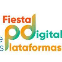 España, segundo país de la UE que apoya plataformas digitales nacionales