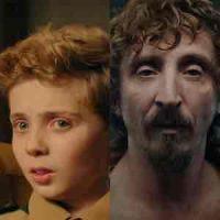'Jojo Rabbit' triunfa en Toronto donde la española 'El hoyo' recibe el Premio del Público Midnight Madness