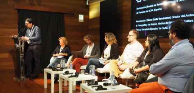#67SSIFF: Coproducciones con Latinoamérica, Premios Platino y de la Industria