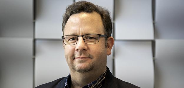 """Brian Claypool: """"Christie es hoy la marca que oferta la línea más completa de proyectores de láser puro RGB"""""""