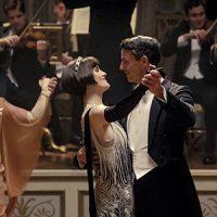 'Downton Abbey', 'Ad Astra' y 'Cegado por la luz' lideran los estrenos de la semana