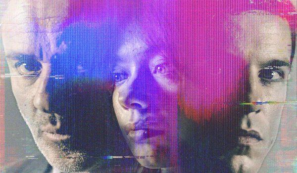 'Estoy vivo' (T3), estreno en La 1