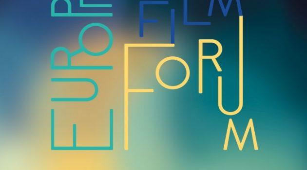 La Jornada de European Film Forum en San Sebastián detallará algunos nuevos modelos de financiación