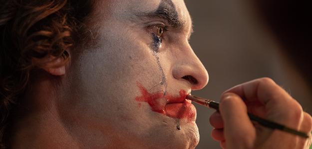 El Joker conquista Venecia 2019 y el cine español triunfa en Orizzonti