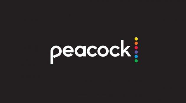 Peacock, nombre de plataforma de NBC Universal, que se lanzará el próximo abril