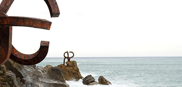 San Sebastián 2019, el equilibrio entre arte y glamour