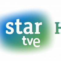 El canal STAR HD podrá verse en Luxemburgo