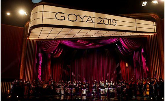35 cortos y 15 películas iberoamericanas, a por las nominaciones de los Goya