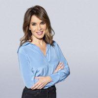 Carme Chaparro se hace cargo de 'Mujeres al poder' en Telecinco
