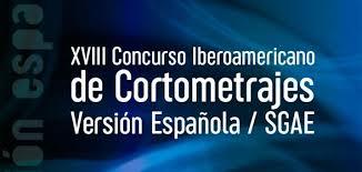 Convocada la nueva edición del concurso iberoamericano de cortometrajes