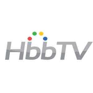 HbbTV anuncia la lista de los nominados para sus premios