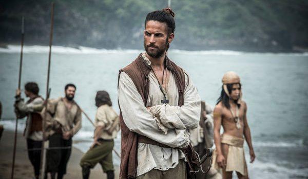 'Hernán', conquistará Amazon a partir del próximo día 21