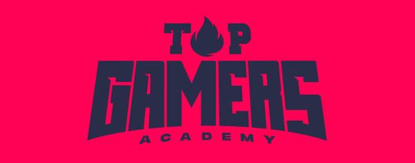 5.000 aspirantes ya se han apuntado en 'Top Gamers Academy'